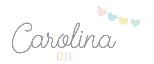 Carolina Crea | materiali per creazioni all'uncinetto.